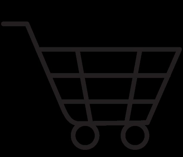 Złóż zamówienie (wartość koszyka/zamówienia od 40 do 1000 PLN*)* pierwsze zamówienie do 800zł